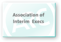 Association of Interim Execs